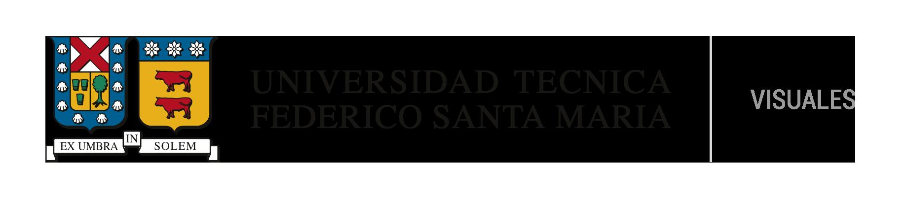 USM Visuales - Universidad Técnica Federico Santa María